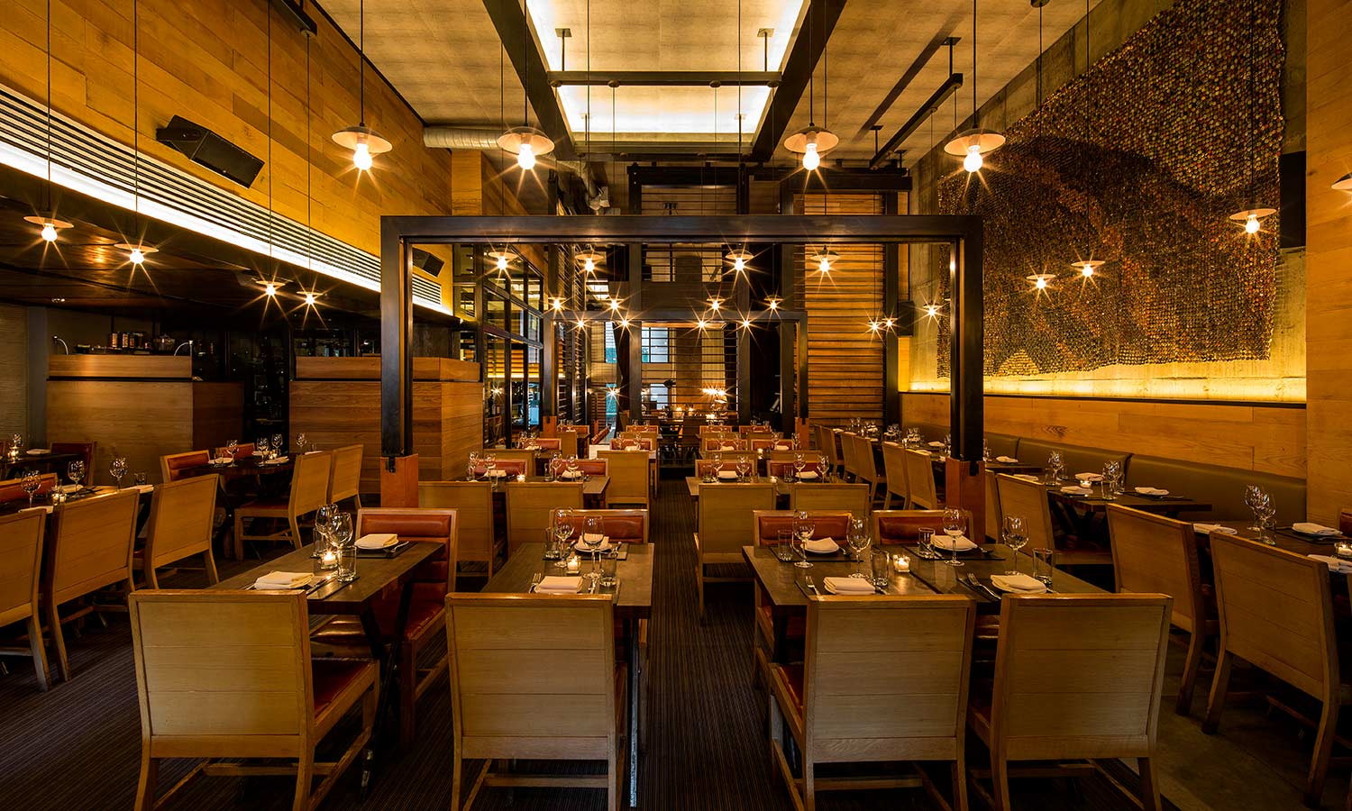 Valentine's Day Date Ideas in NoMad NYC