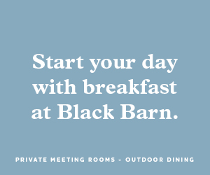 02-Black-Barn-Breakfast---Middle
