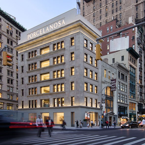 New York Post Home Design Wall Street Journal MSPC