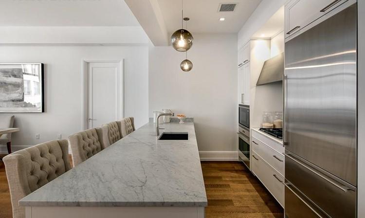 carlton cuse apartment 10 madison square west