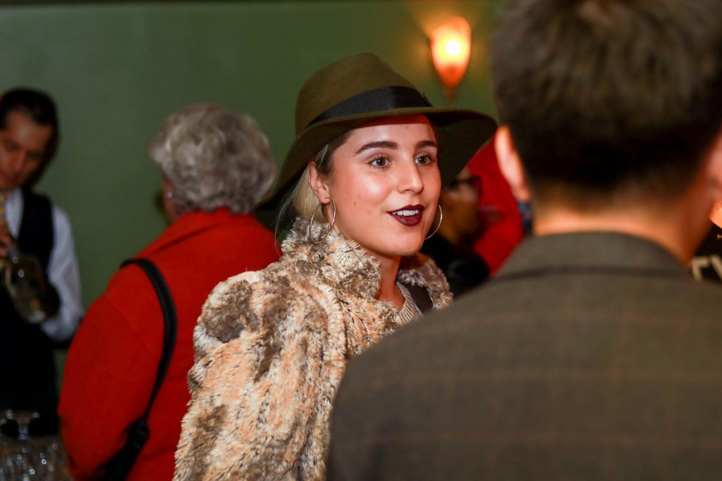 fur-coat-hat