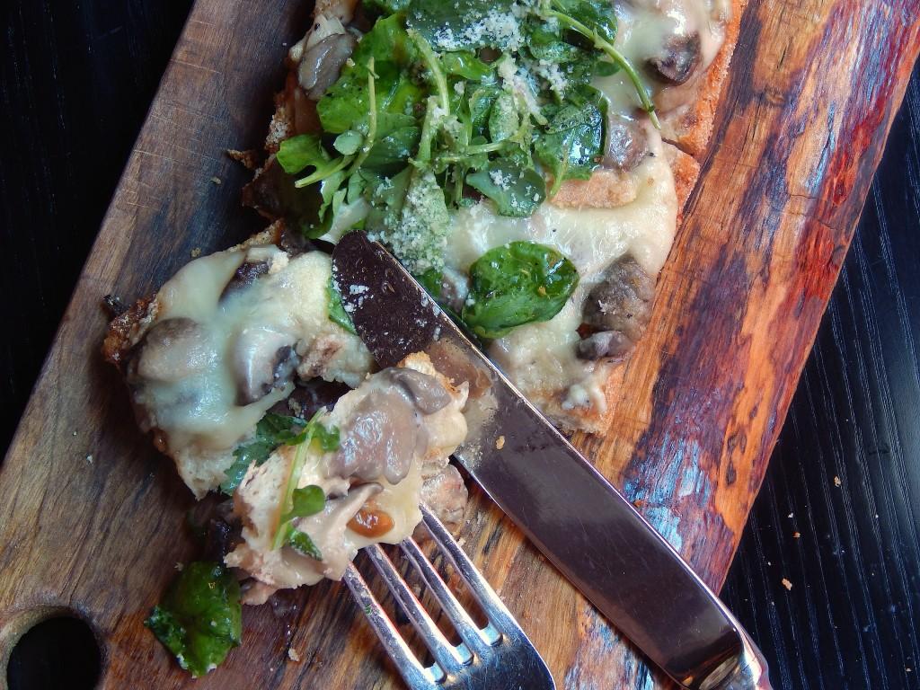 Celebrate NYC Restaurant Week in NoMad at Black Barn