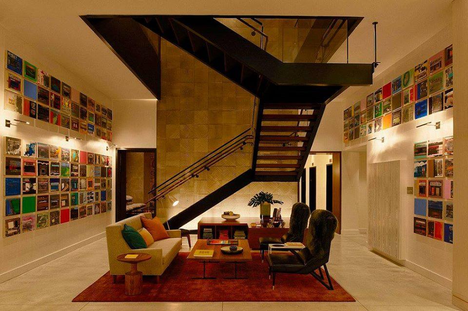 Arlo-Hotel-NoMad-Luxury