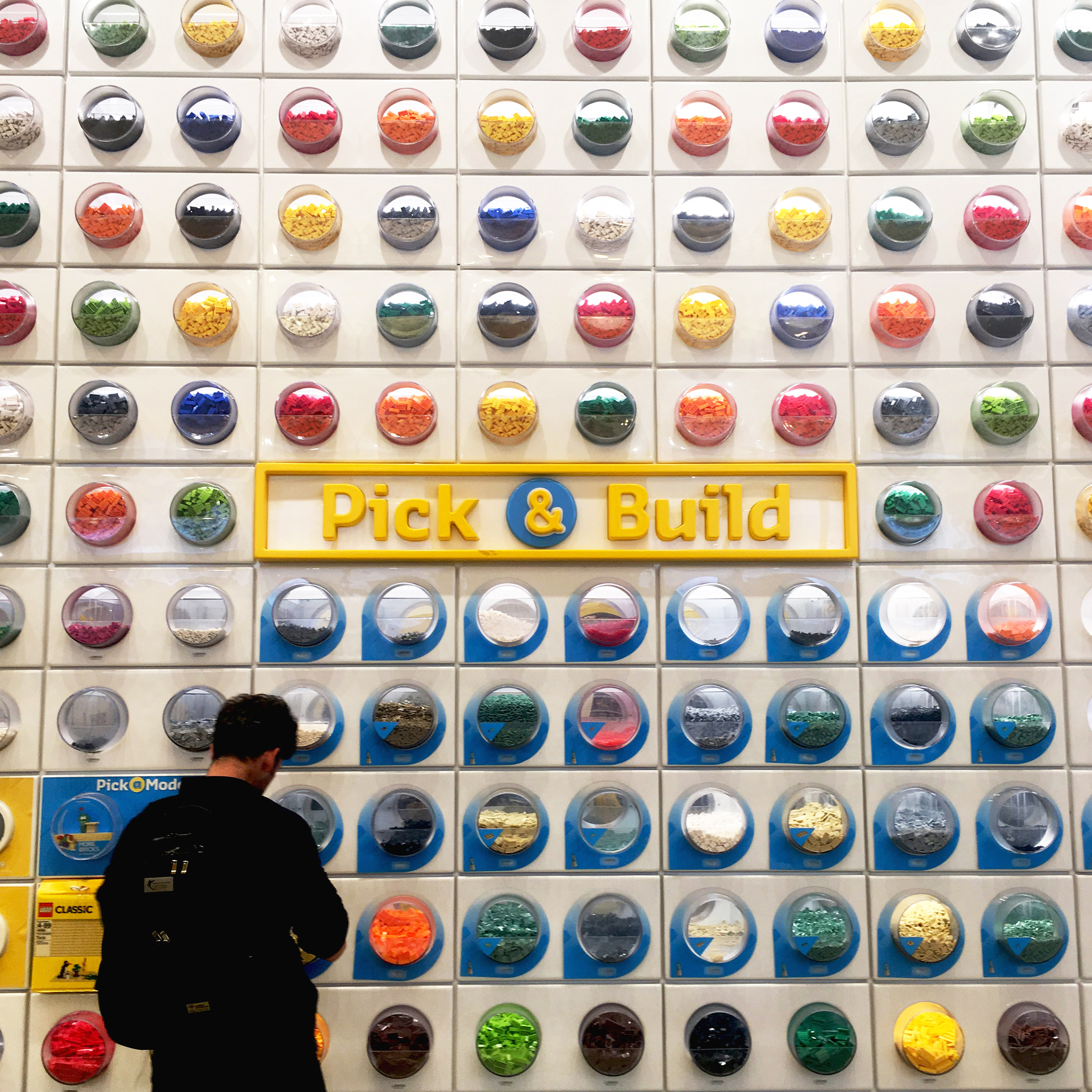 Brighter- Lego-store-manhattan