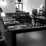 ulivo-italian-restaurant-nyc-nomad