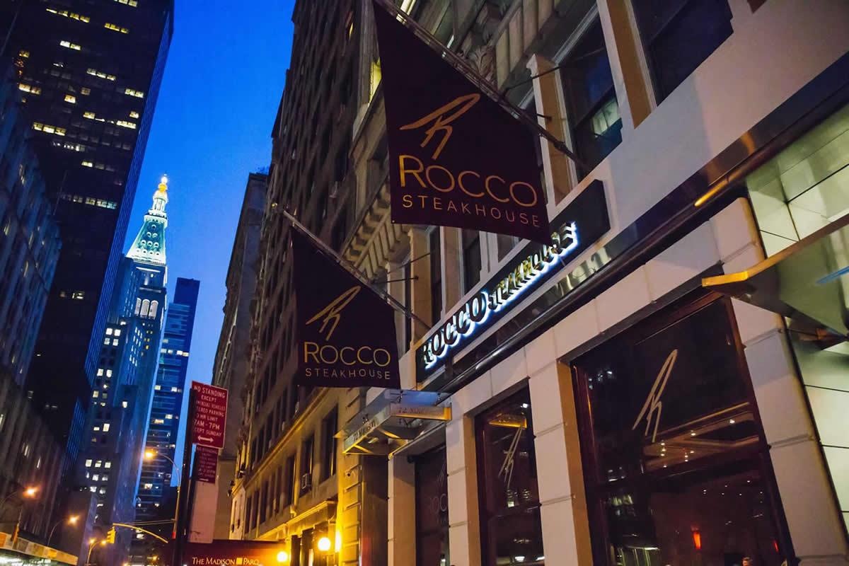 Rocco-steakhouse-italian-restaurant-nomad-nyc