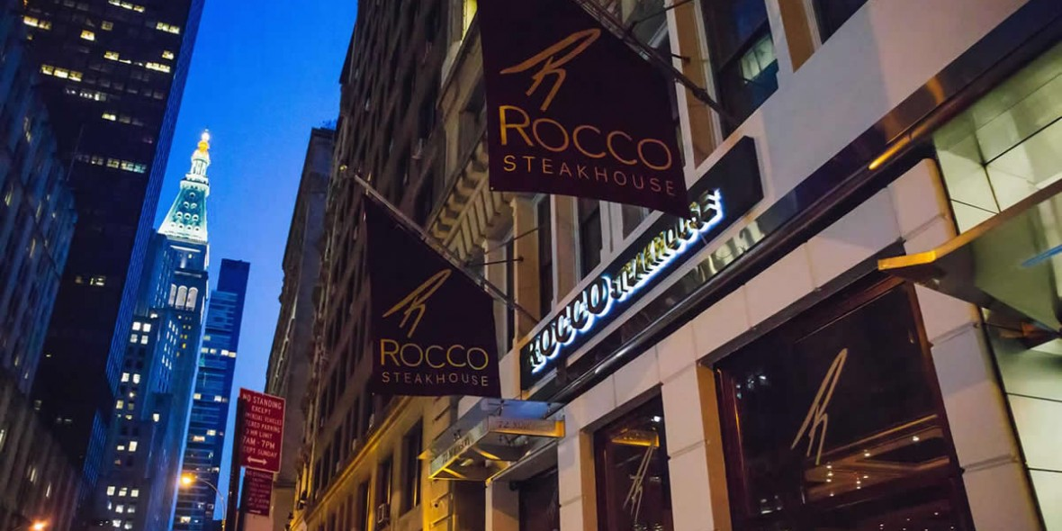 Rocco-steakhouse-italian-restaurant-nomad-nyc