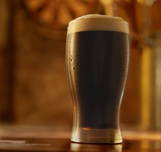 Visit these perfect St Patrick's Day Pubs in NYC and NoMad