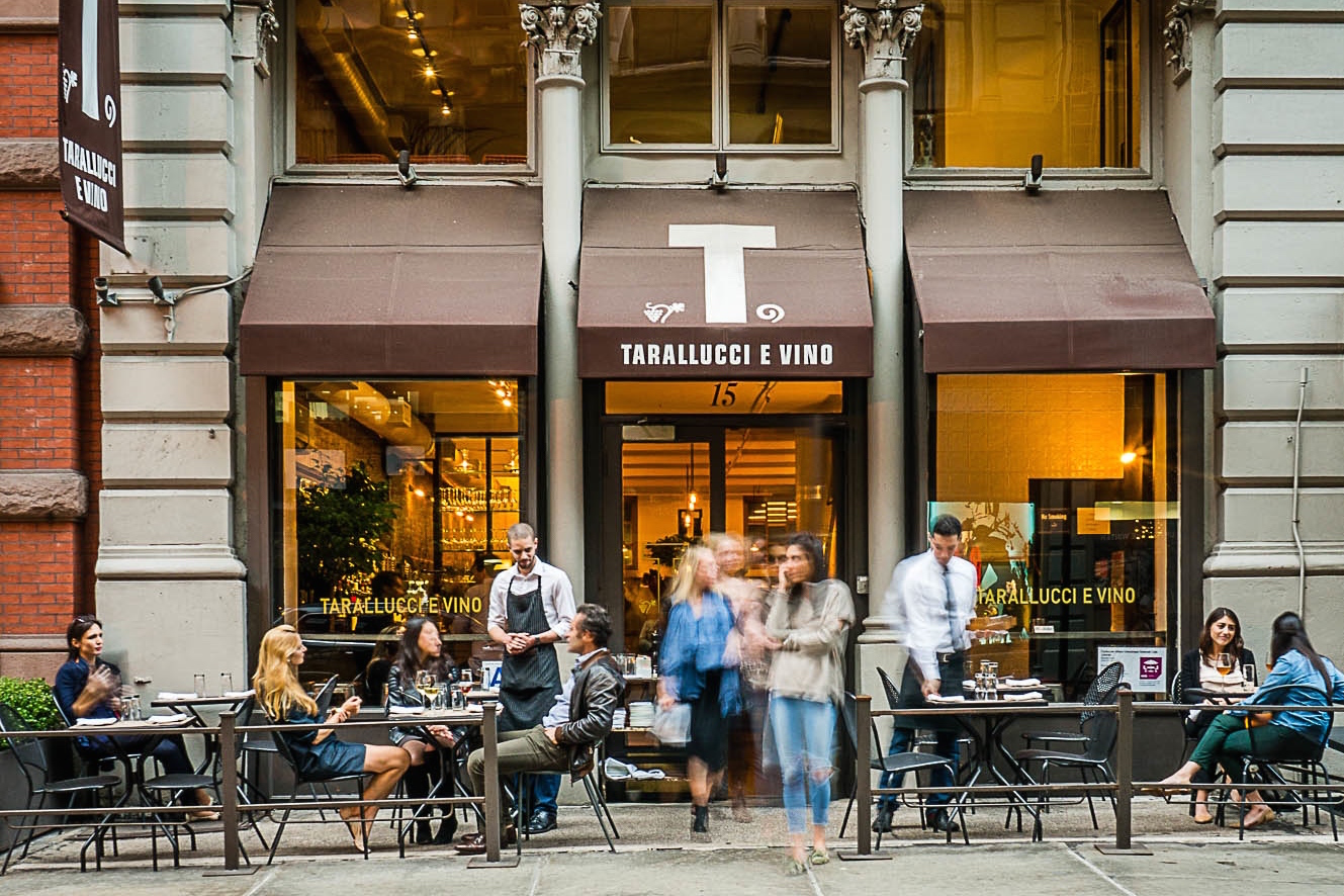 Tarallucci-e-Vino-nomad-italian-restaurant-cafe
