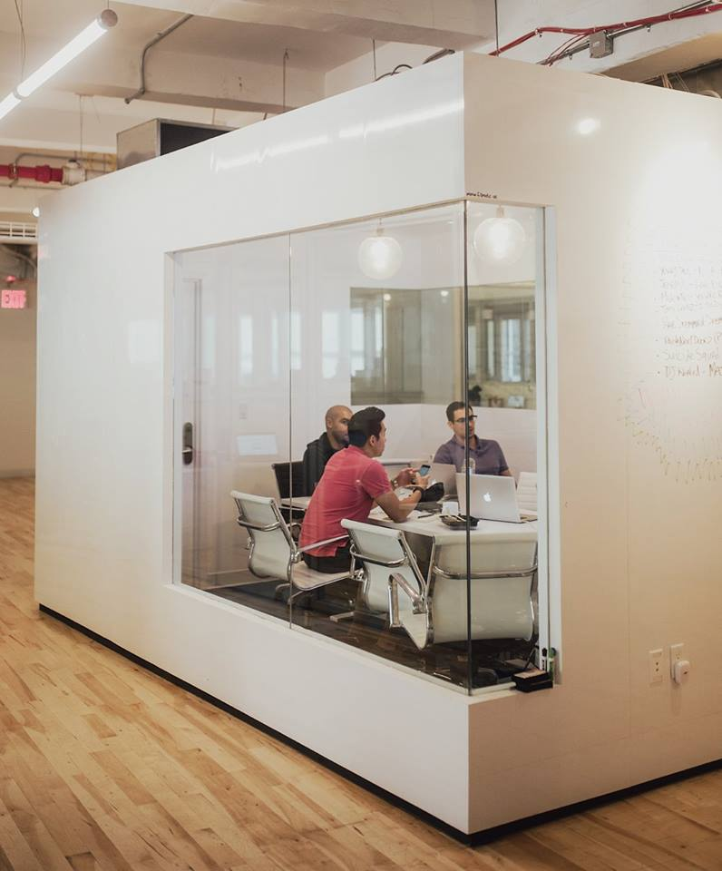 alley-coworking-space-nomad-nyc
