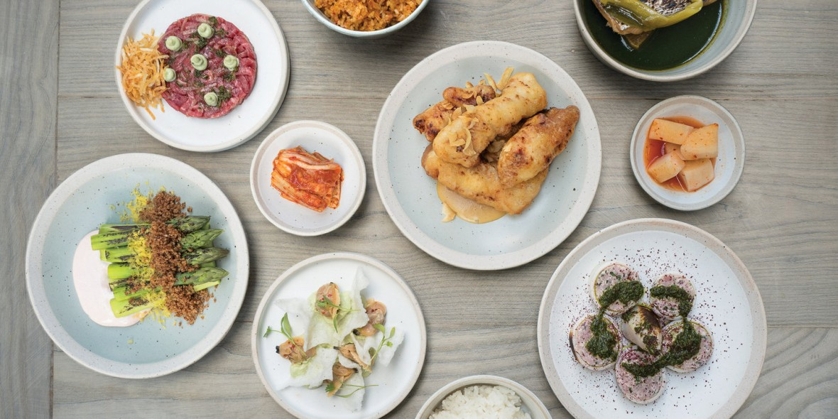atoboy-korean-restaurant-nomad-nyc