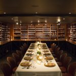 black-barn-rustic-chefs-table-restaurant-nomad-nyc