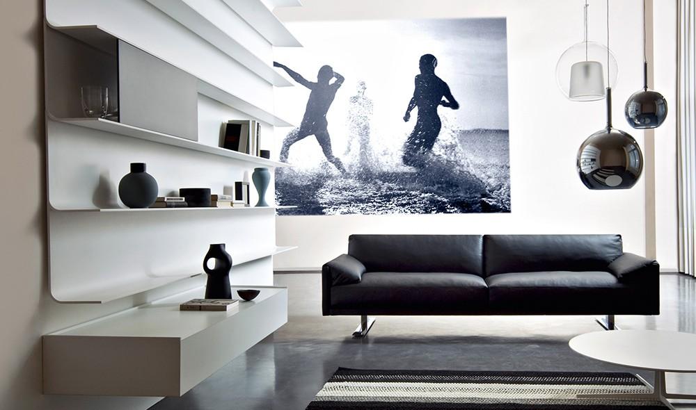 cfa-designs-furniture-architecture