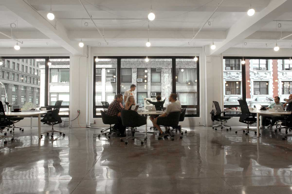 coworking-space-nyc-grind-nomad