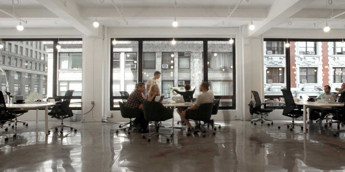 coworking-space-nyc-grind-nomad