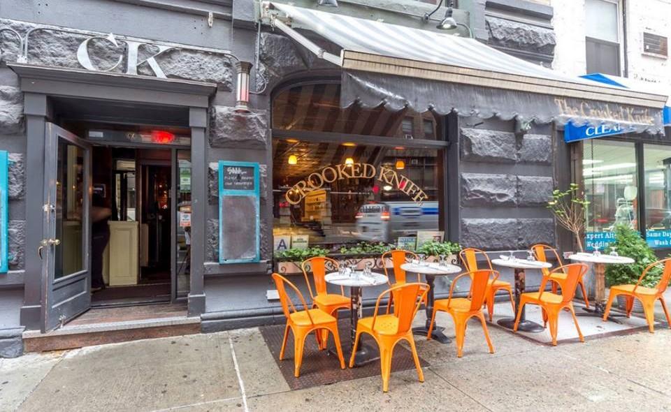 crooked-knife-bar-restaurant-nomad-nyc