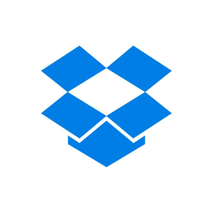 dropbox-nyc-offices