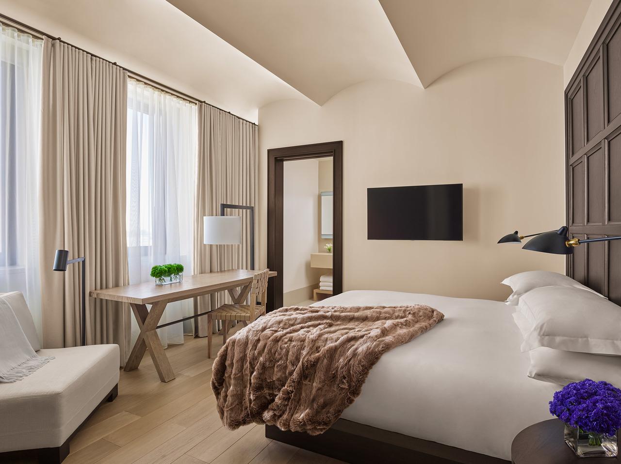 edition-new-york-hotel-room