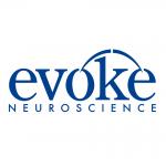 evoke-neuroscience-nomad-nyc