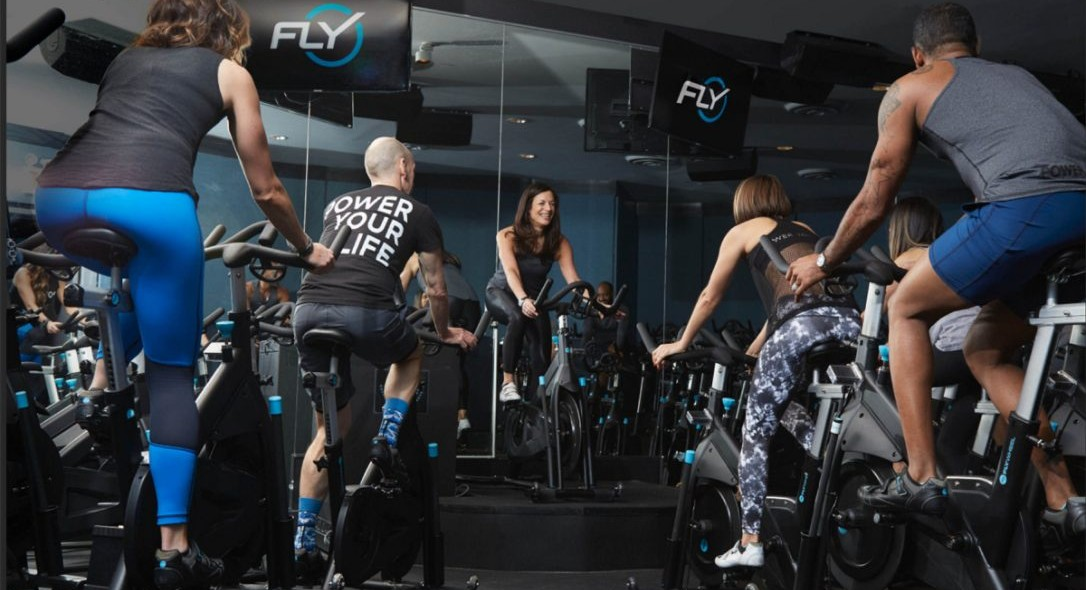 flywheel-stadium-nomad-new-york-spin-class