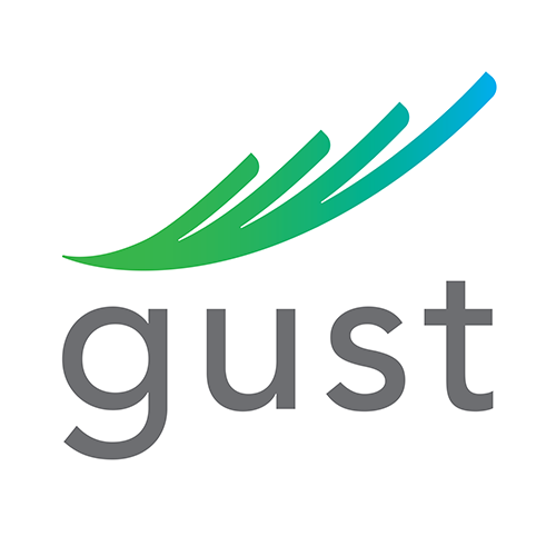 gust-startup-investment-nyc-nomad
