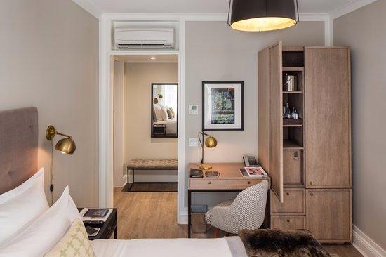 hgu-new-york-hotel-nomad