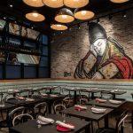 massoni-arlo-hotel-italian-restaurant-nomad-nyc