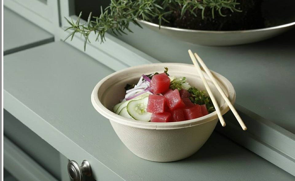 maui-onion-seafood-poke-restaurant-nomad-nyc