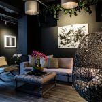 modrn-sanctuary-luxury-wellness-center-nomad-nyc