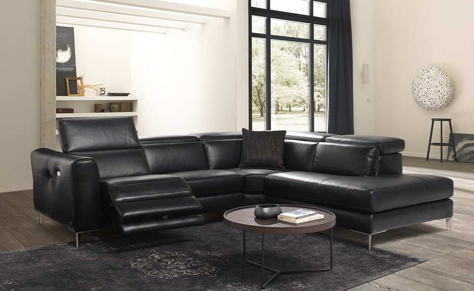 natuzzi-furniture-store-nomad-nyc