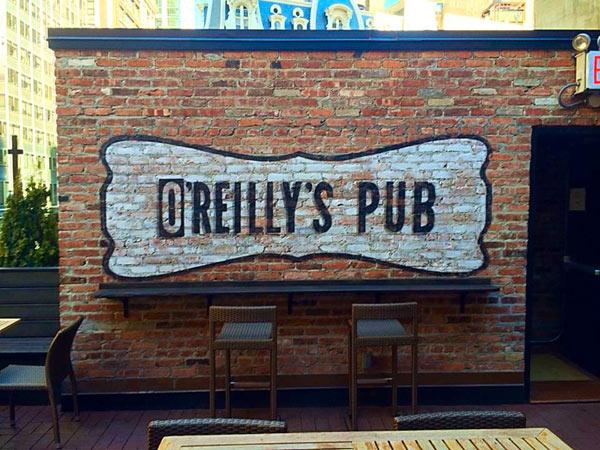 oreillys-irish-pub-restaurant-nomad-nyc