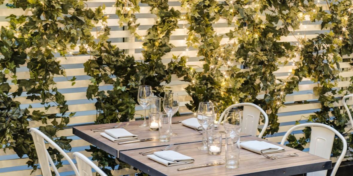 shay-and-ivy-restaurant-hotel-henri-nyc-nomad