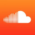 soundcloud-newyork-offices-nomad