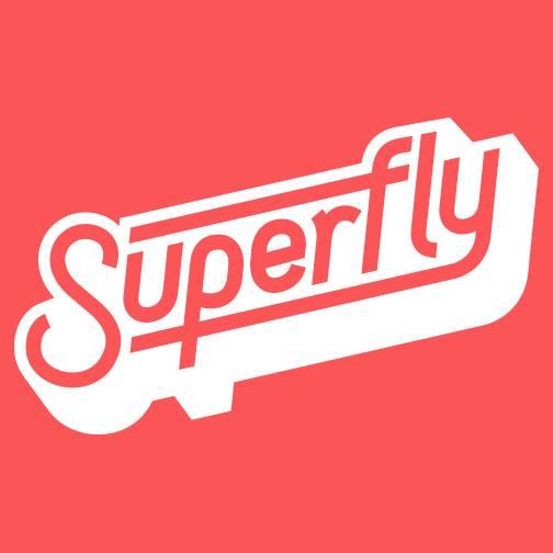 superfly-creative-marketing-agency-nyc-nomad