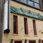 The-Storehouse-Bar-NoMad-NYC