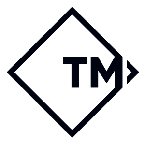 thoughtmatter-branding-agency-nyc