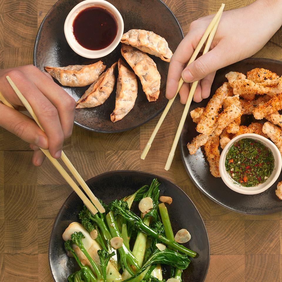 wagamama-japanese-restaurant-nomad-nyc