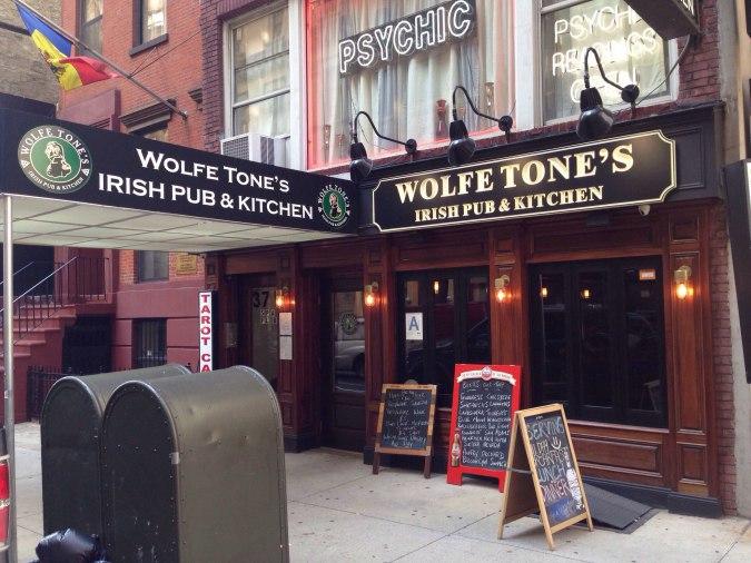 wolfe-tones-irish-pub-bar-nomad-nyc