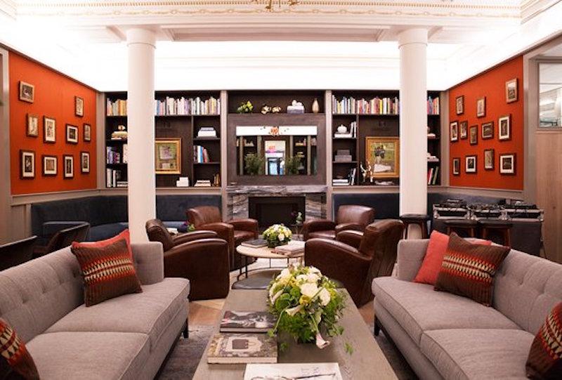NoMad-Alliance-benefit-silent auction-hotels-offer