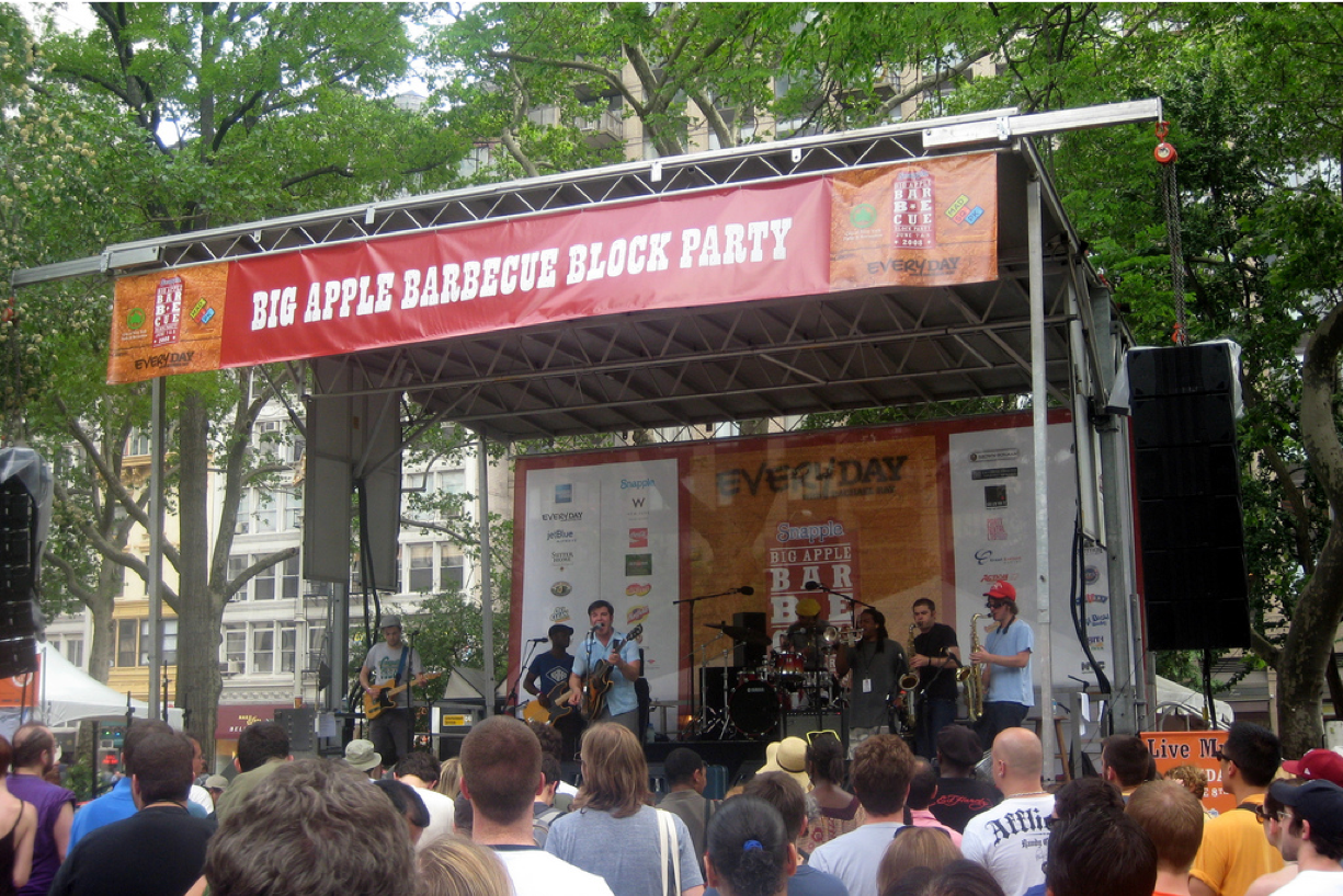 madison-sq-park-festivals-1