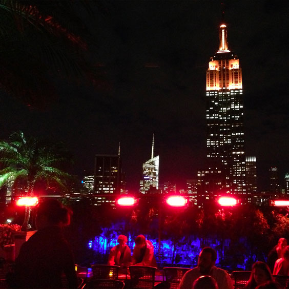 nomad-best-rooftop-bars