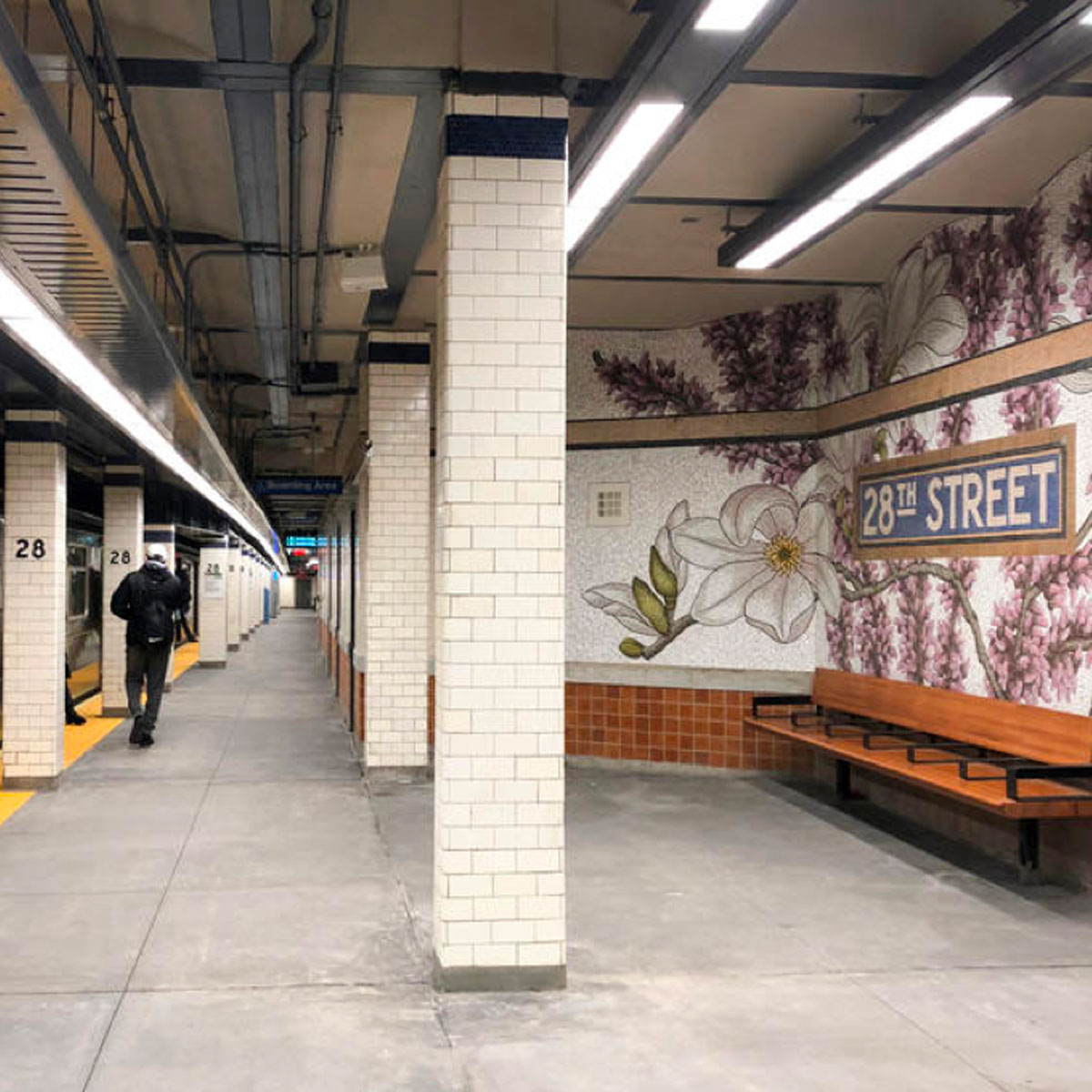 MTA Announces Rate and Toll Hikes for 2019