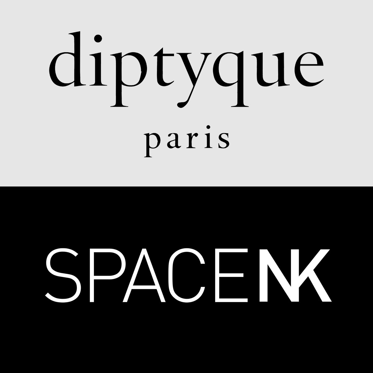 NoMad Welcomes Luxury Retailers Diptyque and Space NK