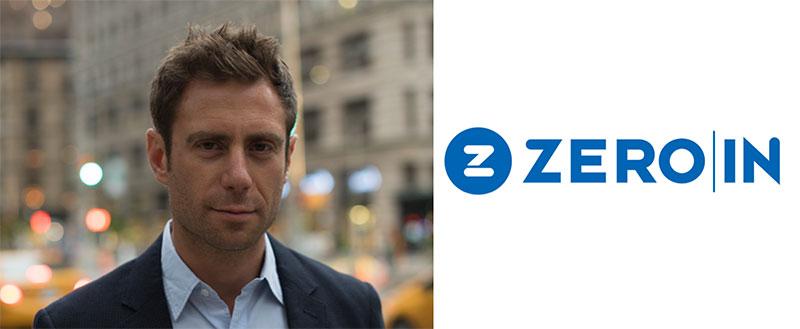 Nomad business adapts Mitchell Goss Zero-In