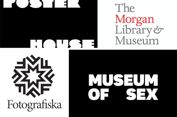 Museums in NoMad