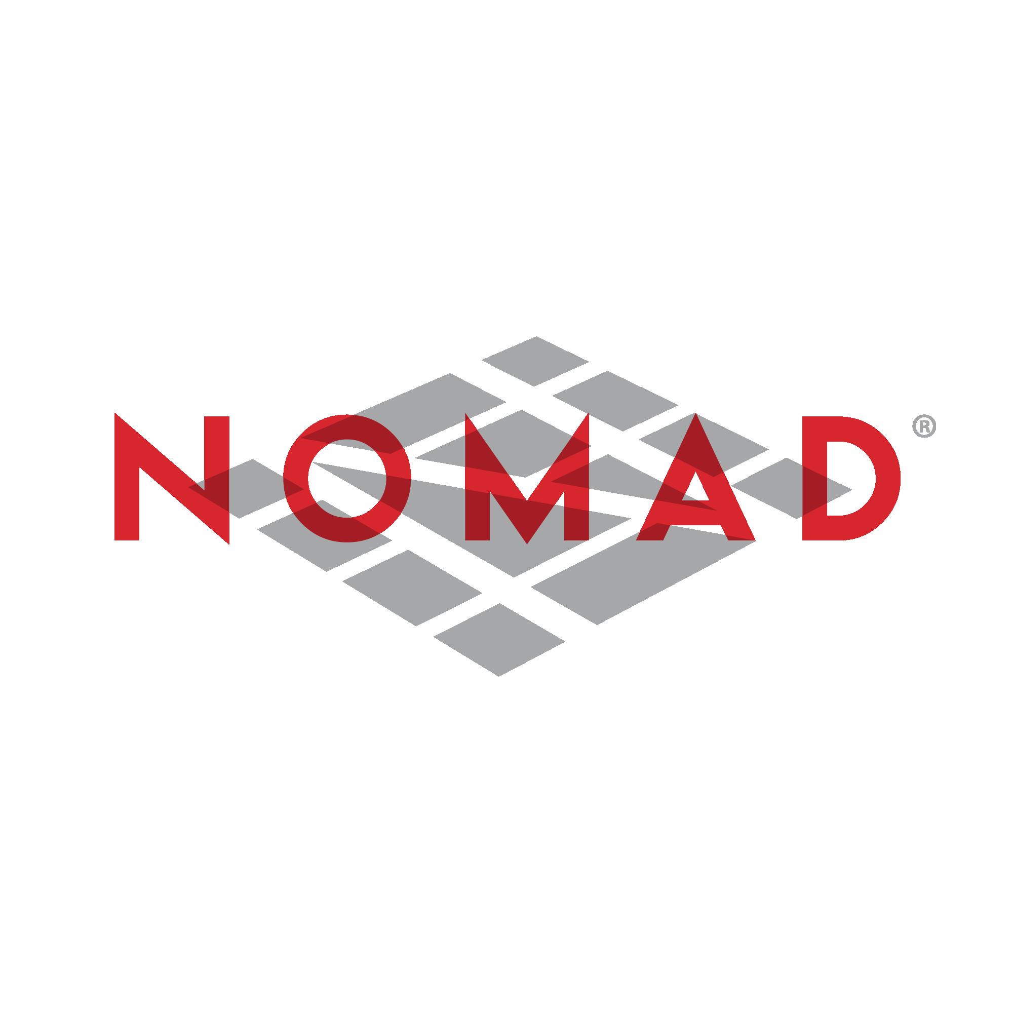 NoMad Alliance